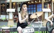 Tải video nhạc Xinh Gái Đánh Trống hay nhất