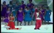 """Tải nhạc online Baamboo - Hips Don""""t Lie [Live FIFA World Cup 2006) hot"""