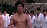 Tải nhạc hình hay Rap Về Lý Tiểu Long (Bruce Lee) nhanh nhất