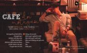 Tải nhạc Café Đợi Một Người - Nhạc Acoustic Nhẹ Nhàng Sâu Lắng Dành Cho Quán Cafe trực tuyến