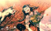 Tải nhạc Thư Giãn Cùng Những Bản Nhạc Edm Nhẹ Nhàng Mang Âm Hưởng China Tạo Cảm Giác Yên Bình Đến Lạ chất lượng cao