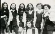Tải nhạc online Nhạc trẻ VN thập niên 60-70, phần 2 hot