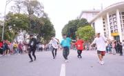 Tải nhạc Hồng Nhan (Jack - Dance Cover) mới nhất