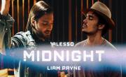 Tải nhạc hay Midnight trực tuyến