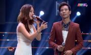 Tải nhạc hay Tuyệt Đỉnh Song Ca - Tập 9: Nếu Một Ngày - Quang Đệ, Lina Nguyễn trực tuyến