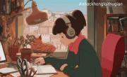 Video nhạc 1 Giờ Nghe Nhạc Lofi Thư Giãn Đọc Sách, Học Tập Hiệu Quả nhanh nhất