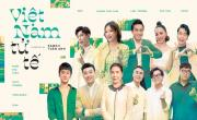Video nhạc Việt Nam Tử Tế miễn phí