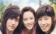 Tải nhạc hình A Move Of God (Hwarang OST) mới nhất