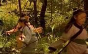 Tải video nhạc Tuyết Hồng hay nhất
