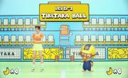 Tải nhạc Mp4 Tiki Taka online