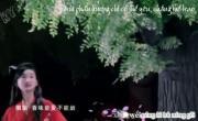 Tải nhạc trực tuyến Hồng Nhan hot