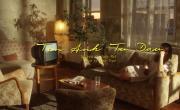 Tải nhạc hình Tin Anh Từ Đầu (Prod. By Sony Tran) trực tuyến