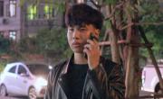 Tải nhạc hình mới Em Ở Đâu về điện thoại