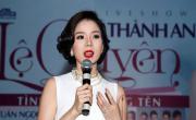 Tải video nhạc Liveshow Vũ Thành An - Lệ Quyên: Tình Khúc Không Tên (Phần 1) về điện thoại