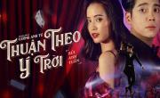 Tải video nhạc Thuận Theo Ý Trời (Karaoke) hot nhất