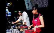 Tải nhạc Mp4 Nonstop -  Việt Mix -  Anh Đã Thích Em Rồi mới nhất