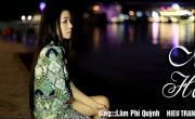Tải nhạc hình hay Ốc Mượn Hồn online