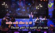 Tải nhạc Mp4 Người Ngoài Phố (Karaoke) hay online