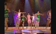 Tải nhạc hình mới Anh Cho Em Mùa Xuân (Karaoke) hay online