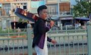 Video nhạc Tôi Yêu Bolero online