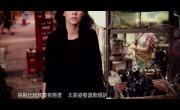 Tải nhạc hình Một Mình Hành Tẩu / 獨行俠侶 mới nhất