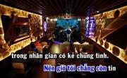 Tải nhạc hot Cho Vừa Lòng Em (Karaoke) nhanh nhất