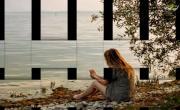 Tải nhạc Anh Muốn Em Sống Sao (Kara) online