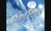 Tải nhạc hay Modern Talking Dance Mix chất lượng cao