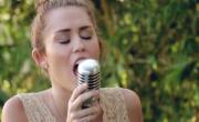Tải video nhạc Jolene hay online