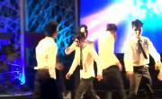 Tải nhạc mới Liveshow Lý Hải Đại Náo Làng Hài - Part 2 chất lượng cao