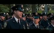 Tải video nhạc Top 10 Cái Chết Hài Hước Nhất Trong Phim miễn phí