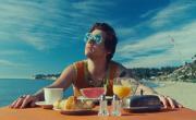 Video nhạc Watermelon Sugar chất lượng cao