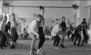 Tải nhạc trực tuyến Em Đi Tìm Anh (Dance Practice) về điện thoại