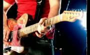 Tải nhạc hay Start A Band trực tuyến