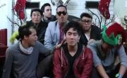 Tải nhạc hình hay Ho Ho Ho trực tuyến