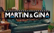 Tải nhạc Martin & Gina về điện thoại
