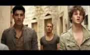 Tải nhạc online Heart Vacancy (Official Video) Mp4