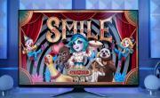 Tải nhạc hình hay Smile trực tuyến