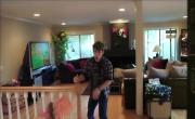 Tải nhạc Mp4 Maroon 5 Medley! hay online