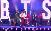 Tải nhạc hình mới Mic Drop (Jimmy Kimmel Live) online