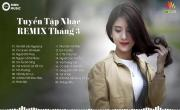 Tải nhạc hình hay Liên Khúc Nhạc Trẻ Remix - Cuộc Vui Cô Đơn Remix Cực Căng mới