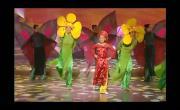 Video nhạc LK Mùa Xuân Ơi, Ngày Tết Quê Em trực tuyến