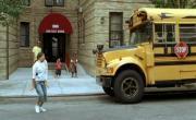 Tải nhạc trực tuyến G-Slide (Tour Bus) về điện thoại