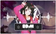 Tải nhạc hay Top Nhạc Edm - Siêu Phiêu Cực Đỉnh - Nhạc Điện Tử Gây Nghiện Hay Nhất mới online