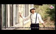 Xem video nhạc Chiều Buồn Nghe Vọng Kim Lang nhanh nhất