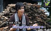 Tải nhạc Mp4 Chiều Buồn Nghe Vọng Kim Lang (Karaoke) chất lượng cao
