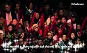 Tải nhạc mới Ông Hoàng Nhạc K / K歌之王 (Vietsub) nhanh nhất