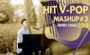 Xem video nhạc Mashup#2 Hit V-pop hay online
