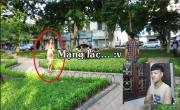 Tải nhạc hình mới Gd Việt Hóa Prank - Hướng Dẫn Chơi Chịch Xã Giao - Prank #7 hot nhất