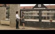 Tải video nhạc Tuổi Hồng Thơ Ngây hot